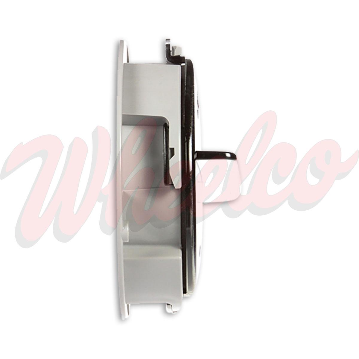 Details about  /Truck-Lite 97960 Document Holder 1J-1737-Z14
