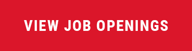 View Job Openings Button