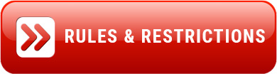 Rules & Restrictions button